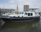 Sk Kotter 1250 AK, Motoryacht Sk Kotter 1250 AK Zu verkaufen durch Visser Yachting