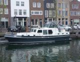 Sk Kotter 1250 AK, Bateau à moteur Sk Kotter 1250 AK à vendre par Visser Yachting