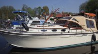 Intercruiser 34