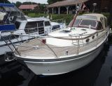 Intercruiser 34, Моторная яхта Intercruiser 34 для продажи Visser Yachting