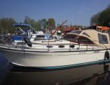 Intercruiser 34, Motorjacht Intercruiser 34 hirdető:  Visser Yachting