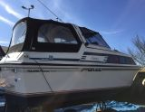 Polaris Manta GLS, Motor Yacht Polaris Manta GLS til salg af  Visser Yachting