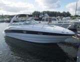 Crownline 270 CR, Speedboat and sport cruiser Crownline 270 CR for sale by Visser Yachting