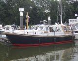 Brandsma Vlet 970 OK, Motor Yacht Brandsma Vlet 970 OK til salg af  Visser Yachting