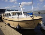 Linssen Grand Sturdy 34.9 AC, Motor Yacht Linssen Grand Sturdy 34.9 AC for sale by Visser Yachting