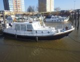 Emmaly Motor Vlet 1000 GSOK, Motoryacht Emmaly Motor Vlet 1000 GSOK Zu verkaufen durch Visser Yachting