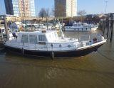 Emmaly Motor Vlet 1000 GSOK, Motorjacht Emmaly Motor Vlet 1000 GSOK hirdető:  Visser Yachting
