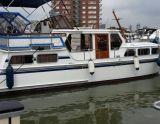 Molen Kruiser 1100 AK, Bateau à moteur Molen Kruiser 1100 AK à vendre par Visser Yachting