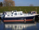 Hollandia Keser 1000 S, Motorjacht Hollandia Keser 1000 S hirdető:  Visser Yachting