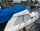 Veha 1040 OK FB, Motorjacht Veha 1040 OK FB de vânzare Visser Yachting