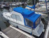 Veha 1040 OK FB, Motor Yacht Veha 1040 OK FB for sale by Visser Yachting