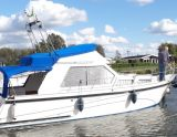 Veha 1040 OK FB, Motoryacht Veha 1040 OK FB in vendita da Visser Yachting