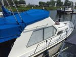 Veha 1040 OK FB, Motorjacht Veha 1040 OK FB for sale by Visser Yachting