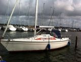 Dehler 28 S, Sailing Yacht Dehler 28 S for sale by Visser Yachting