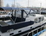 Privateer 40 AK, Motor Yacht Privateer 40 AK for sale by Visser Yachting