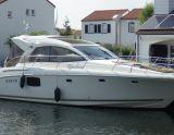 Jeanneau Prestige 38 S HT, Motorjacht Jeanneau Prestige 38 S HT hirdető:  Visser Yachting