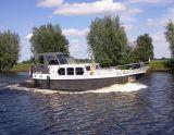 Emmaly Kotter 1260, Bateau à moteur Emmaly Kotter 1260 à vendre par Visser Yachting