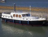 Aquanaut Drifter 1250 AK, Bateau à moteur Aquanaut Drifter 1250 AK à vendre par Visser Yachting