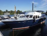 Van Der Valk 1300 Bakdek Fly, Motor Yacht Van Der Valk 1300 Bakdek Fly for sale by Visser Yachting