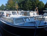 GOUWEROK KRUISER 1030 OK AK, Bateau à moteur GOUWEROK KRUISER 1030 OK AK à vendre par Visser Yachting