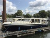 Proficiat GOLDSTREAM 950 GSOK, Motor Yacht Proficiat GOLDSTREAM 950 GSOK for sale by Visser Yachting
