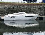 Windy Boats 27 Solano Demoboot, Speedboat and sport cruiser Windy Boats 27 Solano Demoboot for sale by Nautec Experience