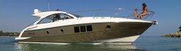 Windy Boats 40 Maestro