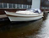 Makma 31 Caribbean, Bateau à moteur Makma 31 Caribbean à vendre par Vink Jachtservice