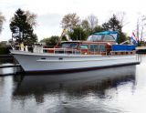 Super Van Craft 14.40, Motoryacht Super Van Craft 14.40 in vendita da Vink Jachtservice