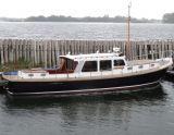 Klaassen Vlet 13.60, Motor Yacht Klaassen Vlet 13.60 for sale by Vink Jachtservice