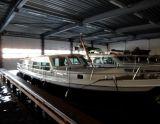 Pikmeerkruiser Exclusief OKAK 12.50, Моторная яхта Pikmeerkruiser Exclusief OKAK 12.50 для продажи Vink Jachtservice