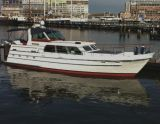 Super Van Craft 14.25, Моторная яхта Super Van Craft 14.25 для продажи Vink Jachtservice