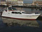 Klaassen Super Van Craft 14.25, Моторная яхта Klaassen Super Van Craft 14.25 для продажи Vink Jachtservice