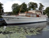 Super Van Craft 14.70, Motorjacht Super Van Craft 14.70 de vânzare Vink Jachtservice