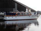 Klaassen Super Van Craft 12.30, Motorjacht Klaassen Super Van Craft 12.30 hirdető:  Vink Jachtservice