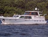 Super Van Craft 14.95, Motor Yacht Super Van Craft 14.95 for sale by Vink Jachtservice