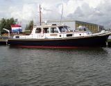 Valkvlet 13.50 OK/AK, Motor Yacht Valkvlet 13.50 OK/AK til salg af  Vink Jachtservice