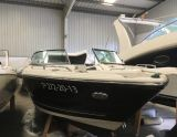 Monterey 224 FS, Open motorboot en roeiboot Monterey 224 FS hirdető:  Howard Boats LTD