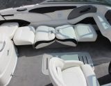 Monterey 180 FS, Open motorboot en roeiboot Monterey 180 FS hirdető:  Howard Boats LTD