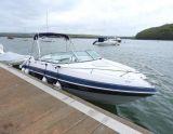 Four Winns 225 Sundowner, Hastighetsbåt och sportkryssare  Four Winns 225 Sundowner säljs av Howard Boats LTD