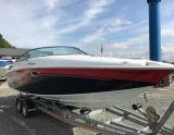 Baja 242 Islander, Open motorboot en roeiboot Baja 242 Islander hirdető:  Howard Boats LTD
