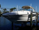 Sea Ray 280 Sundancer, Speed- en sportboten Sea Ray 280 Sundancer hirdető:  Howard Boats LTD