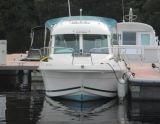 Jeanneau Merry Fisher 624, Motorbåde - kun skrog  Jeanneau Merry Fisher 624 til salg af  Howard Boats LTD