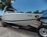 Crownline 240 EX, Hastighetsbåt och sportkryssare  Crownline 240 EX säljs av Howard Boats LTD