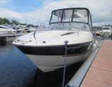 Bayliner 642 Cuddy, Speed- en sportboten Bayliner 642 Cuddy hirdető:  Howard Boats LTD