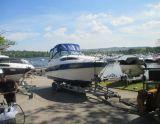 Bayliner 245 SB Cruiser, Speed- en sportboten Bayliner 245 SB Cruiser hirdető:  Howard Boats LTD