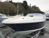 Sea Ray 240 Sundeck, Hastighetsbåt och sportkryssare  Sea Ray 240 Sundeck säljs av Howard Boats LTD