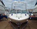 Maxum 1800 MX, Open motorboot en roeiboot Maxum 1800 MX hirdető:  Howard Boats LTD