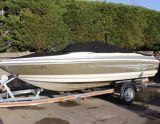 Larson 180 LX, Öppen båt och roddbåt  Larson 180 LX säljs av Howard Boats LTD