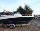 Jeanneau Cap Camarat 5.5 WA, Öppen båt och roddbåt  Jeanneau Cap Camarat 5.5 WA säljs av Howard Boats LTD